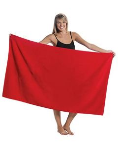 HOME-BV1108-RED