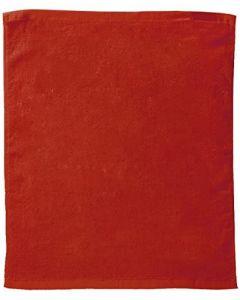 HOME-EV1404-RED