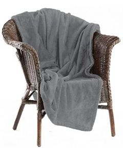 HOME-DP1702-GRY