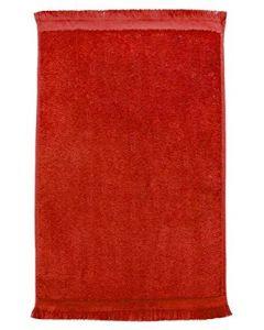 HOME-EV1407-RED