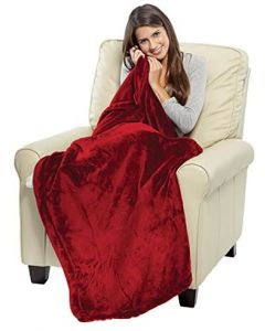 HOME-DP1702-RED